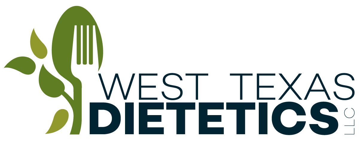West Texas Dietetics